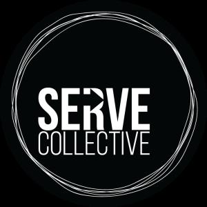 Serve-Collective